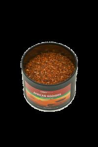 African Rooibos Tea 25g Teneke