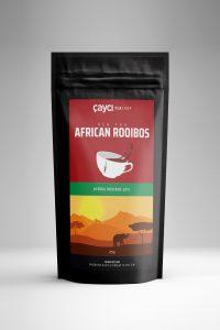 African Rooibos Tea 25gr
