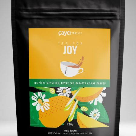 Tea For Joy 250gr