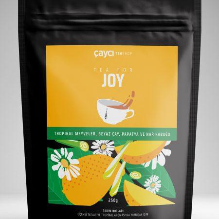 Tea For Joy 250gr