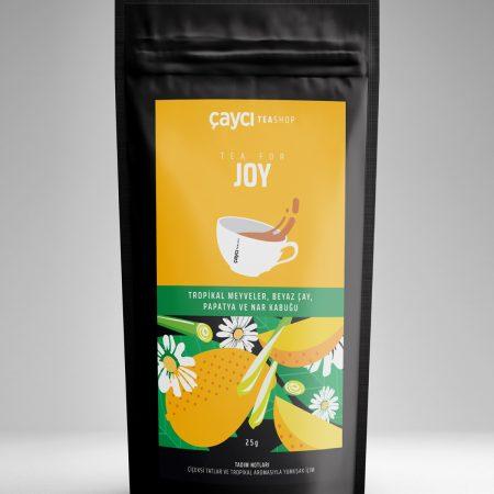 Tea For Joy 25gr