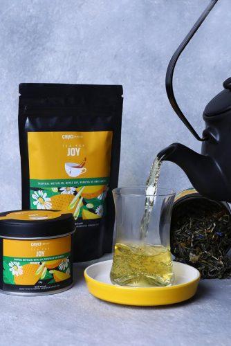 Tea For Joy 250g