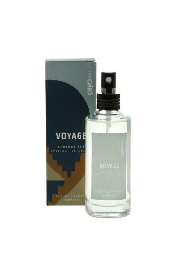 Narenciye Odunsu Kolonya Voyage 100 ml